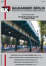 BK-Heft 2013-04